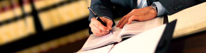 онлайн консультация юриста по бракоразводным процессам