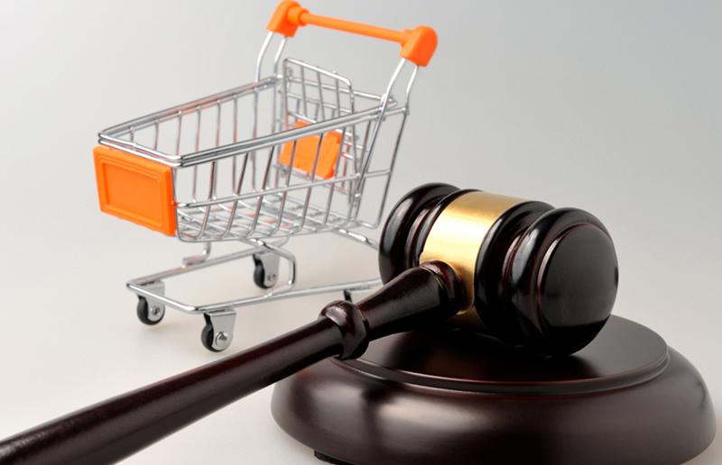 Защита прав потребителей в Москве по доступным ценам